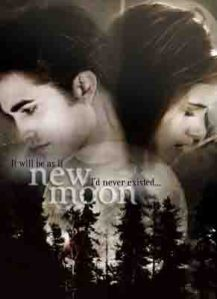 New-Moon-Fan-Made-Posters-twilight-series-3770322-600-826